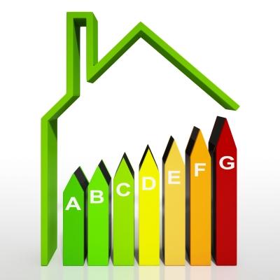 Eficiencia Energética en Edificios