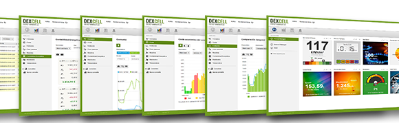 DEXCell-Energy-Manager-slides-perspective_small