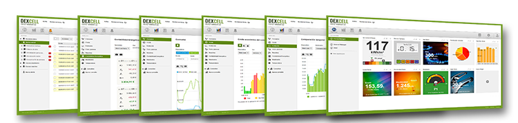 DEXCell-Energy-Manager-slides-perspective_small.png