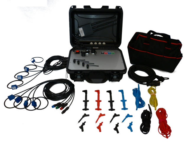 pilotec2b2-pa-portable-accesories-5