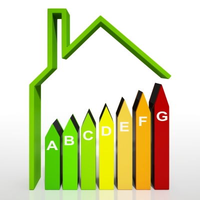 Contabilización Individualizada de Consumos de Edificios de Viviendas con Calefacción Centralizada