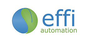 effiautomation